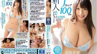 FuxRus.com  JAV yui hatano uncensored hardcore