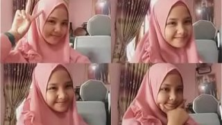Viral Siska Billa  FULL VIDEO: www.bit.ly/remaja18