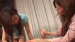 Jav cfnm fastened for femdom cook jerking with spunk flow subtitles