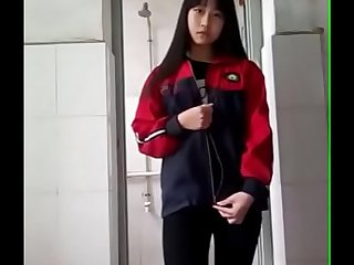 Beautiful Chinese free cam sx  www.imlivefreecams.com