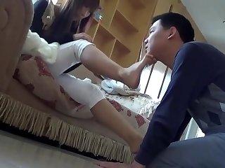 pornfd.com   Chinese Femdom  1972019  5
