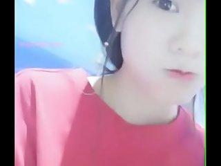 Asian Cute Girl Masturbation 27 Full Clip: