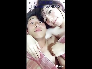 [中國/中国] 日本美女生活做愛視頻流出第一季 >_>_>_ 完整視頻合集複製右面鏈接 bit.ly/AH810