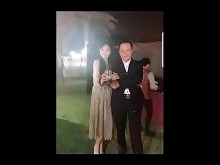江苏金湖极品人妻曾获2016中国妈妈第二名