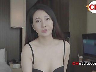 国模:橘子  赫拉女神Hera 高清视频