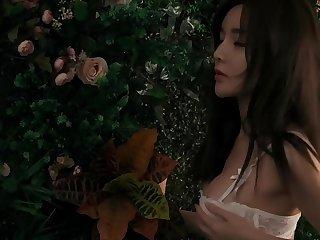 国模:韩子萱艳舞诱惑高清视频