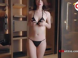 国模:梦心月 娜依灵儿 高清视频
