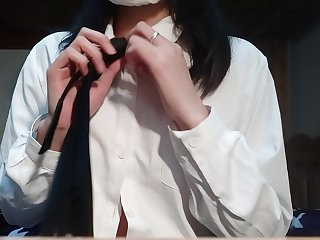 极品大学生美少女宿舍掰开粉红嫩逼自慰  福利资源站:fuli03.com