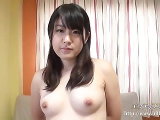 [UNCENSORED] Pinky bitch satisfied my dick part 2