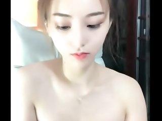 蜜桃臀女友 23