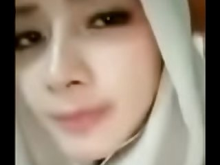Hijab video cam Link Full :