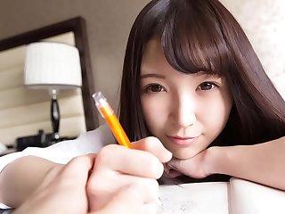 SexMeLon.com  Japanese girl cute teen girls