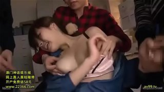 My Girlfriend Cuckold Beauty Nude Momonogi Kana Part 3  Download Full Here