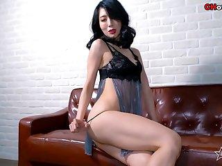 国模:JVID模特珍琳极致狐媚诱惑 高清视频