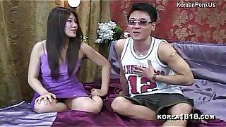 Korean1818 2012.05.01 - Live Masturbation