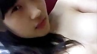 Korean girls masturbation compilation- Watch Full : http://goo.gl/KIH5KV