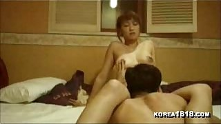 30 years old babe(more videos http://koreancamdots.com)