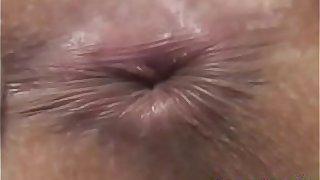 Hot japan girl Saori in group sex video