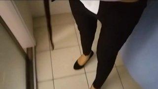 女神高颜值露脸后入爆操高潮不断网红大奶子大长腿黑丝制服诱惑模特空姐秘书护士
