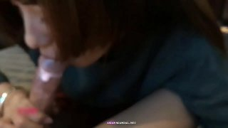 suki china girl with boyfriend ( full video :  )