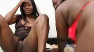 Black ebony whores dripping messy creampie Pussy fingering