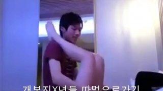 강남안마 업소녀 순하리