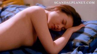 Loletta Lee Nude Sex Scene from '_Crazy Love'_ On ScandalPlanet.Com
