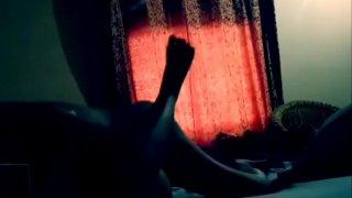 khmer sex video
